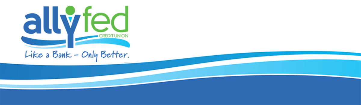 edU Federal Credit Union